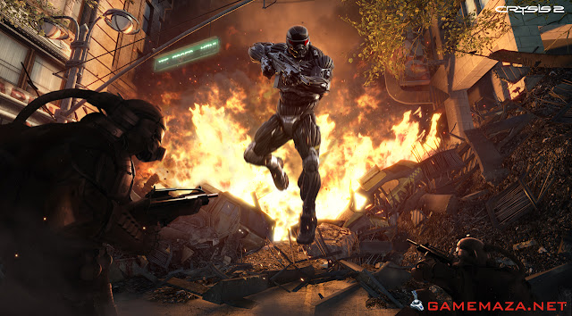 Crysis-2-Free-Download
