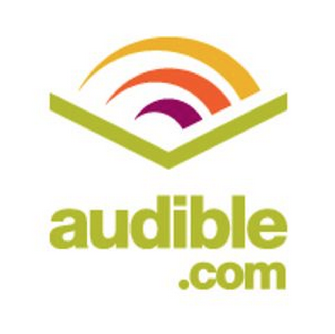 Audible Addiction