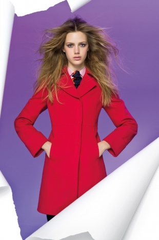 United-Colors-of-Benetton-Collection-Fall-Winter-2012