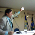 Câmara Municipal de Forquilha:Brigas, vaidades, panelinhas e desunião