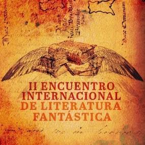 http://www.bn.gov.ar/evento/ii-encuentro-internacional-de-literatura-fantastica