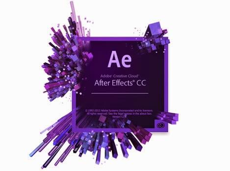 adobe after effects cs6 32 bit free download kickass
