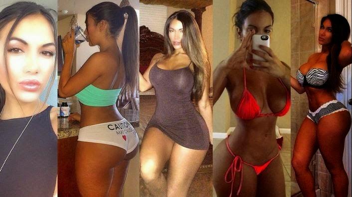 meet cuban girls