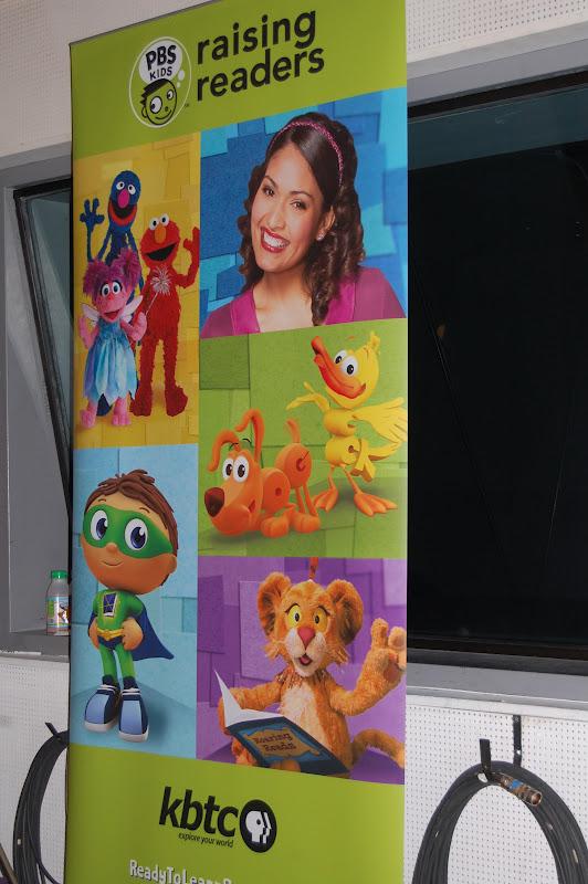 Lesson 18 homework answer key zerek innovation lesson 18 homework answer key fandeluxe Images