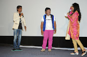 Ak Rao Pk Rao Audio launch photos gallery-thumbnail-4