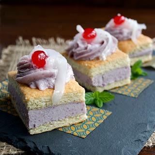 Adora S Box Angel Food Cake