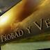 Probad y Ved 2013 | Historias de Fidelidad en Video | Julio - Septiembre de 2013