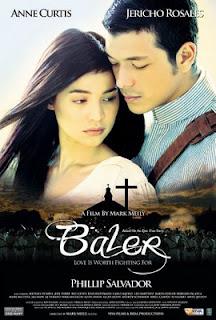 Pinoy Movie
