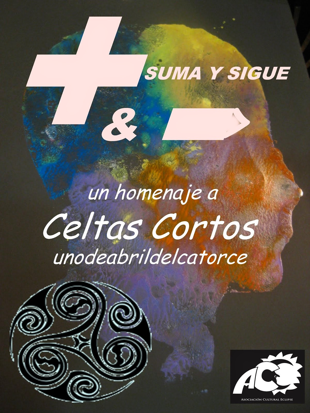 SUMA Y SIGUE, Celtas Cortos