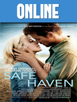 Safe Haven Online Latino