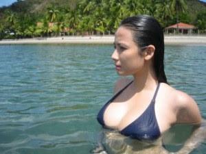Imej naked indo cun nude