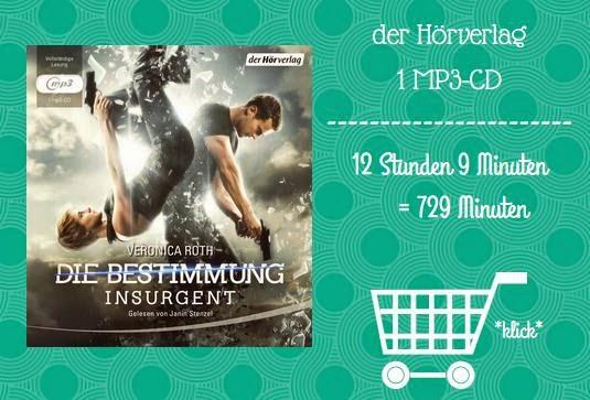 http://www.randomhouse.de/Hoerbuch-MP3/Die-Bestimmung-Insurgent-Toedliche-Wahrheit/Veronica-Roth/e478925.rhd