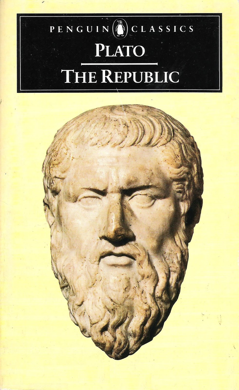 an analysis of justice in the republic by plato The republic by plato _ sparknotes - download as pdf file (pdf),  analysis while the republic is a book concerned with  after identifying individual justice plato must prove that there really are three parts of the.