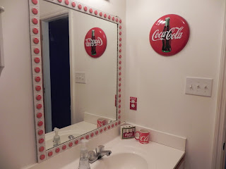 1000 Images About 2 Coke Bathroom Amp Shower Curtains On