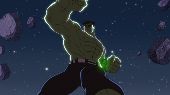 Hulk.and.the.Agents.of.S.M.A.S.H.S01E05.
