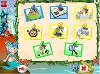 www.librosvivos.net/flash/Primaria_2/primaria2_trim2.asp?idcol=32&idref=''