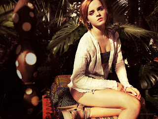 30 Sexy Emma Watson Mediafire Photo Wallpapers
