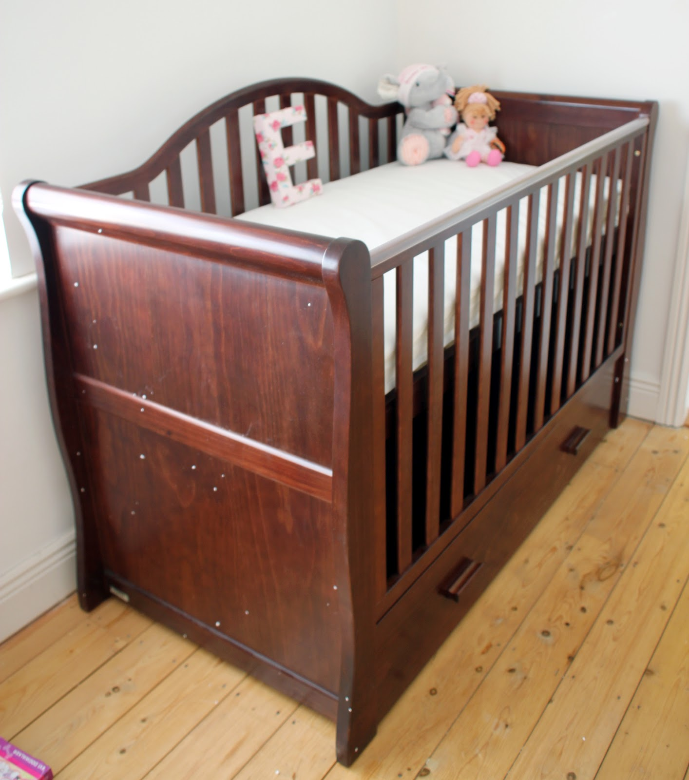 Baby bed like car seat - We Also Got All Of Her Bedding Which Doesn T Arrive Till Thursday Her Stroller And Carseat I Really Can T Wait To Set Up Her Nursery Area Make Her Bed
