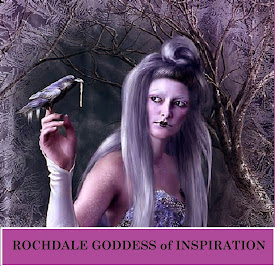 INSPIRATIONAL ROCHDALE WOMEN
