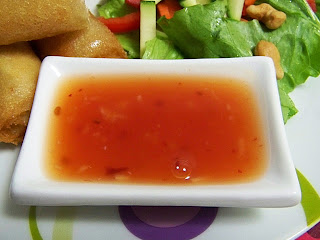 23:41 *Cocina Sudeste Asiático* 10 comments