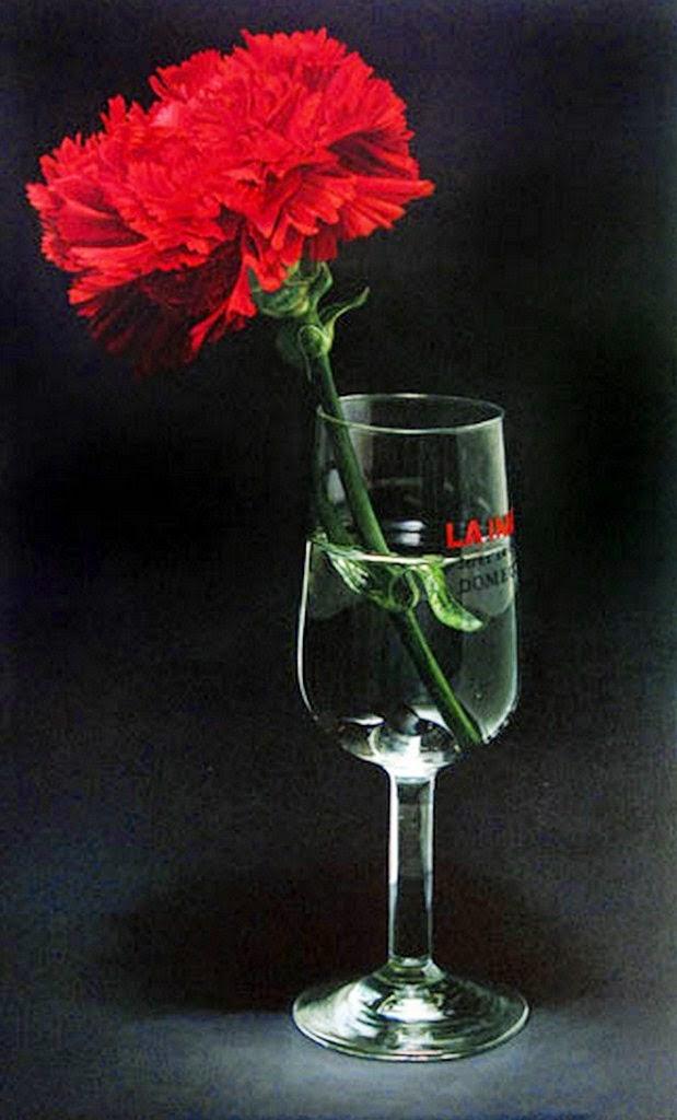 bodegones-con-flores-naturaleza-muerta