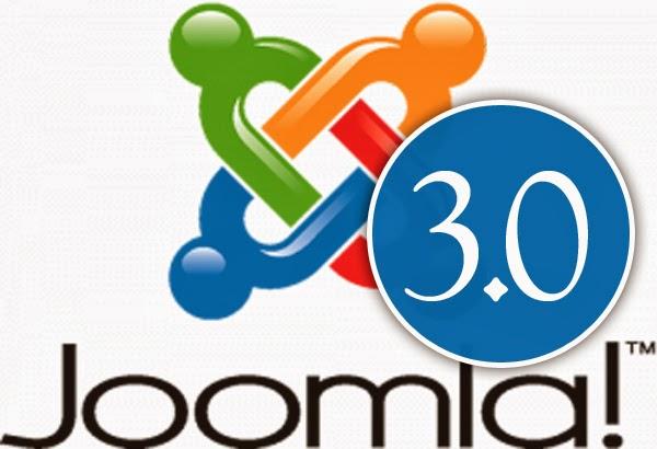 Πως να φτιάξω ιστοσελίδα με Joomla