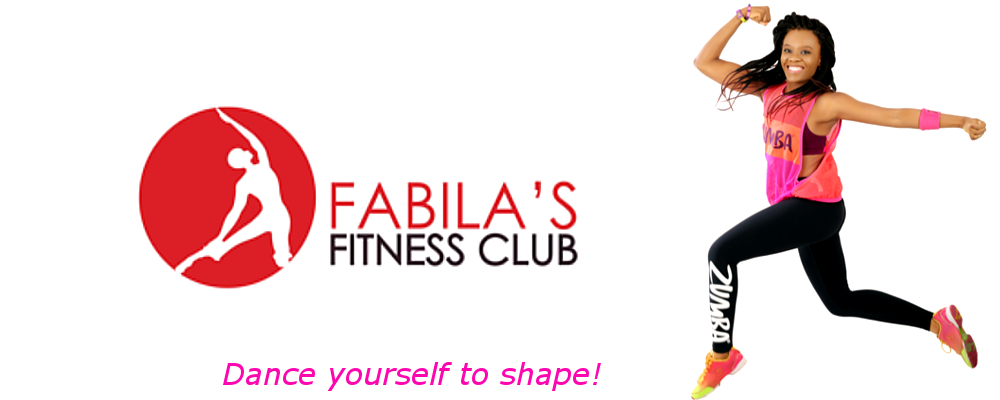 Fabila's Fitness Club