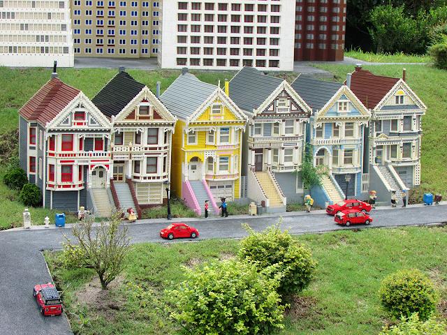 Legoland Orlando