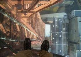 تخاف المرتفعات، تنظر الصور 5.jpg
