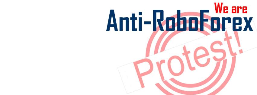 Anti-RoboForex of Poland