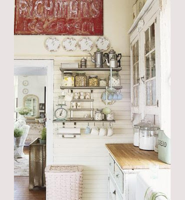 Paolasophia do you like shabby chic for What does shabby mean