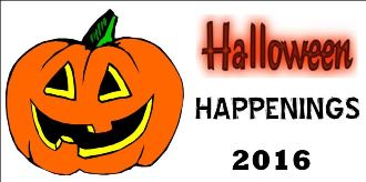 Click Below For Halloween Page