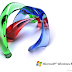 Free Widescreen Window 8 wallpaper For Your Desktop