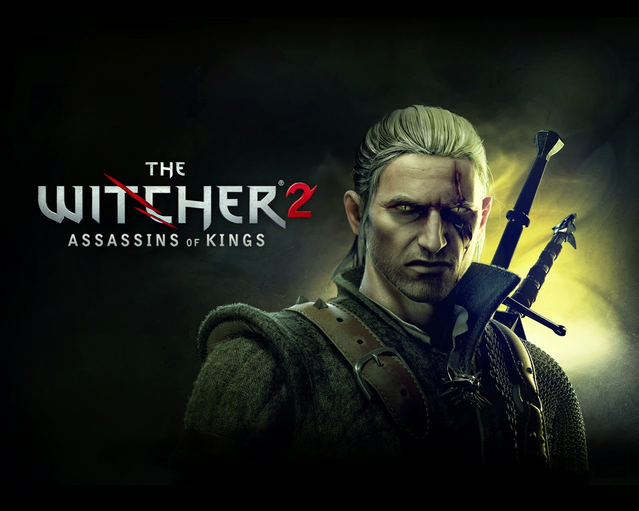 The-Witcher-2-linux-version