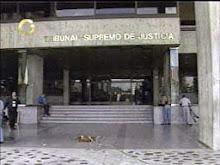 Detenidos en Caracas y en Lara serán presentados hoy