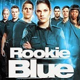 Rookie Blue: The Complete Fourth Season Hits the Street on May 6th