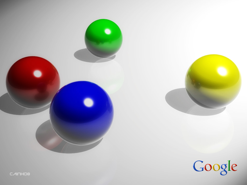 Google chrome themes jesus christ - Nice Google Wallpaper Themes Google Chrome Wallpapers