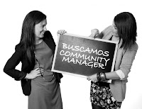 negocios rentables community manager