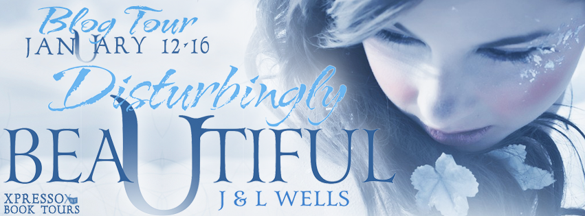 http://xpressobooktours.com/2014/11/07/tour-sign-up-disturbingly-beautiful-by-j-l-wells/