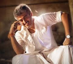 Vijay's Jilla withdraws from pongal race due to Ajith's Veeram