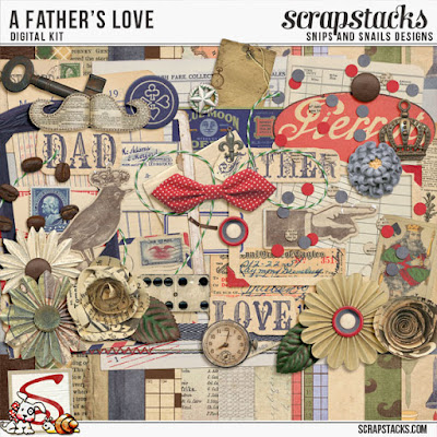 http://scrapstacks.com/shop/A-Father-s-Love-Kit.html
