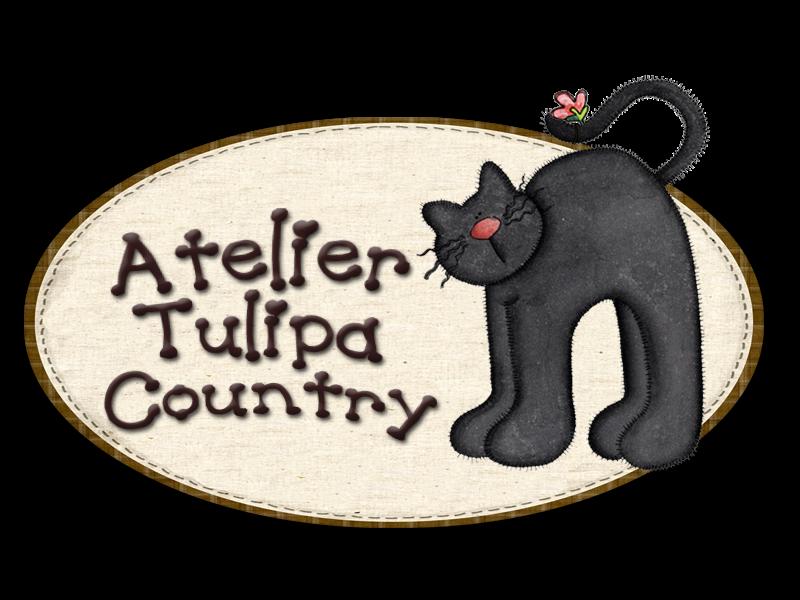 Blog da Tulipa