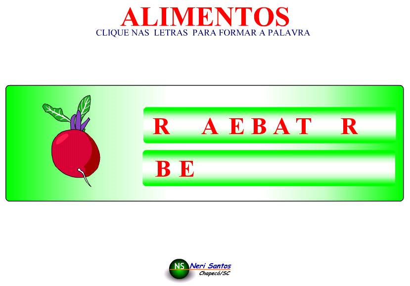 http://websmed.portoalegre.rs.gov.br/escolas/obino/cruzadas1/atividades_plantas/1189_nomealimentos.swf