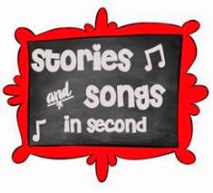 http://storiesandsongsinsecond.blogspot.com/2014/06/the-creative-teacher-giveaway-one-for.html