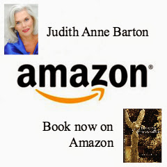 The Angel Connection now on Amazon