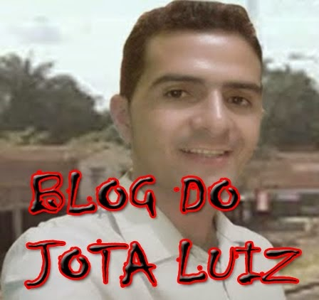 BLOG DO JOTA LUIZ O POLEMICO!!
