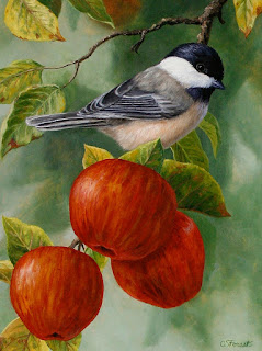 cuadros-decorativos-con-frutas-y-aves
