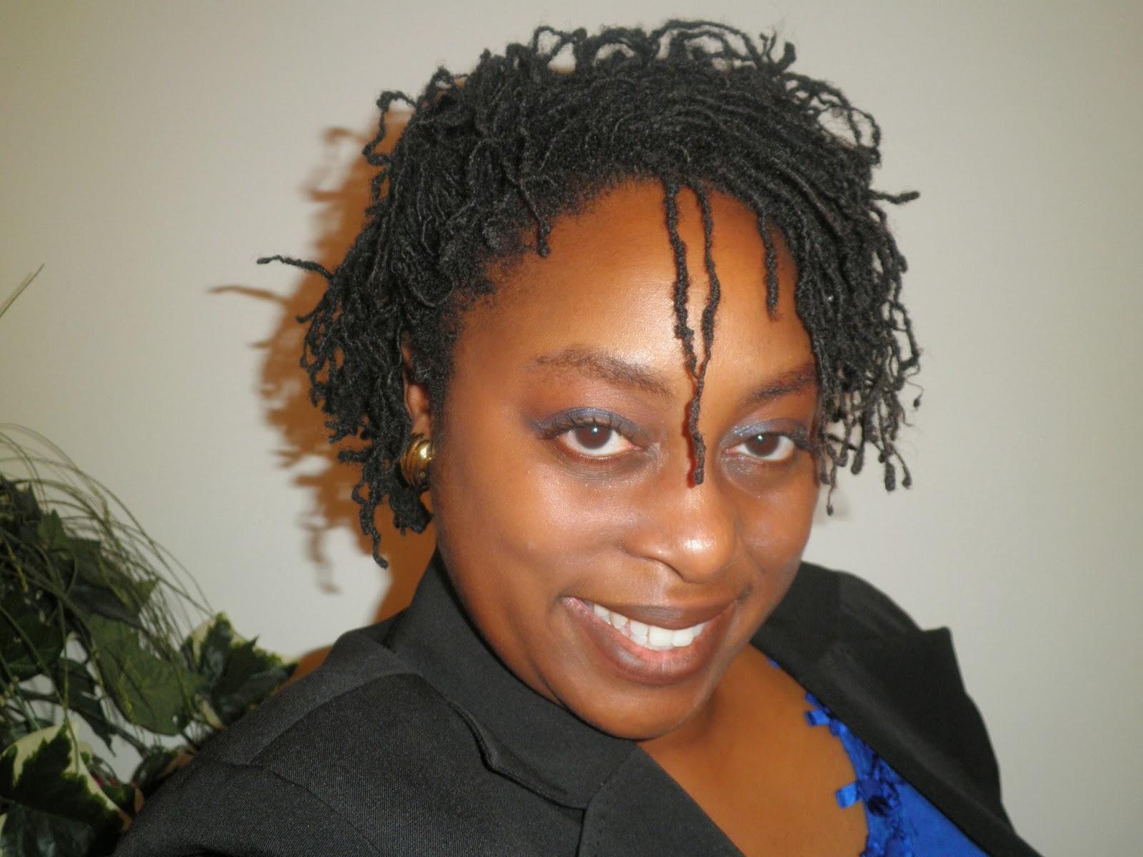Cynthia Bailey Bob Hairstyle | newhairstylesformen2014.com