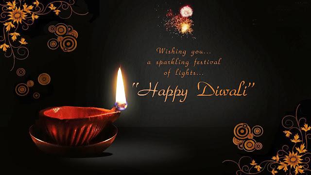 Deepavali 2015 Wallpaper Happy Diwali 2015 Latest hd