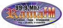 RAMA FM TRENGGALEK